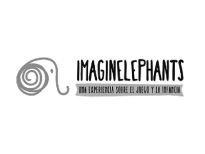 bn_imagine elephants